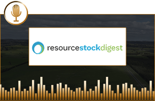 E79 interview with Resource Stock Digest; discussing discovery of gold nuggets at Beaufort